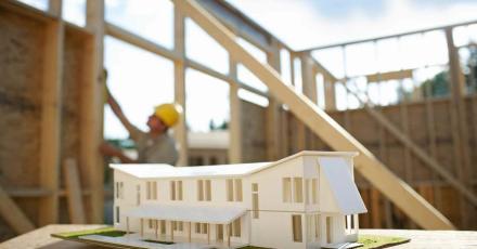 5 bí quyết cải tạo hướng nhà theo giúp mang lại may mắn cho gia chủ