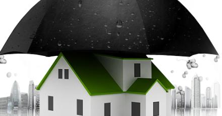 Đi tìm giải pháp chống thấm nhà ở hiệu quả