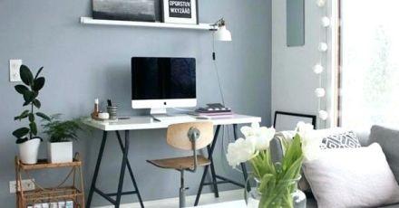 15 cách hiệu quả hóa giải xung khắc phong thủy tại bàn làm việc