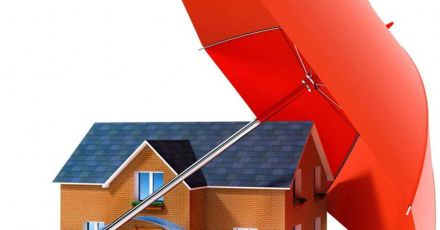 Lựa chọn và sử dụng hiệu quả vật liệu chống thấm nhà mùa mưa