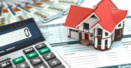Những lời khuyên hữu ích trong việc quản lý chi phí xây dựng nhà