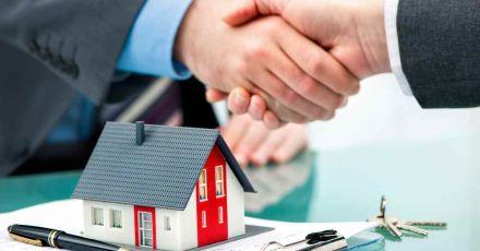 Chia sẻ một số kinh nghiệm trong việc ký kết hợp đồng xây dựng nhà