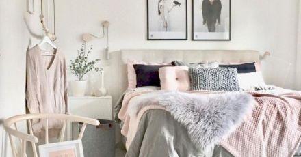 25 mẫu giường đẹp đơn giản có thể đặt thợ làm ngay