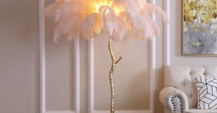 24 kiểu đèn đẹp hiện đại ai cũng muốn có cho nhà mình