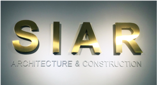 Architecture & Contruction Siar
