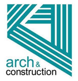 Architecture & Contruction Kiến Thiết việt