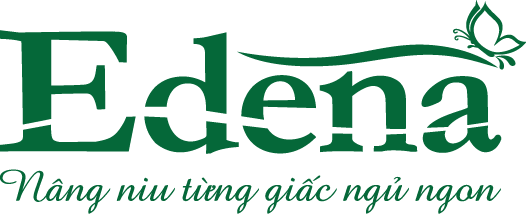 Edena