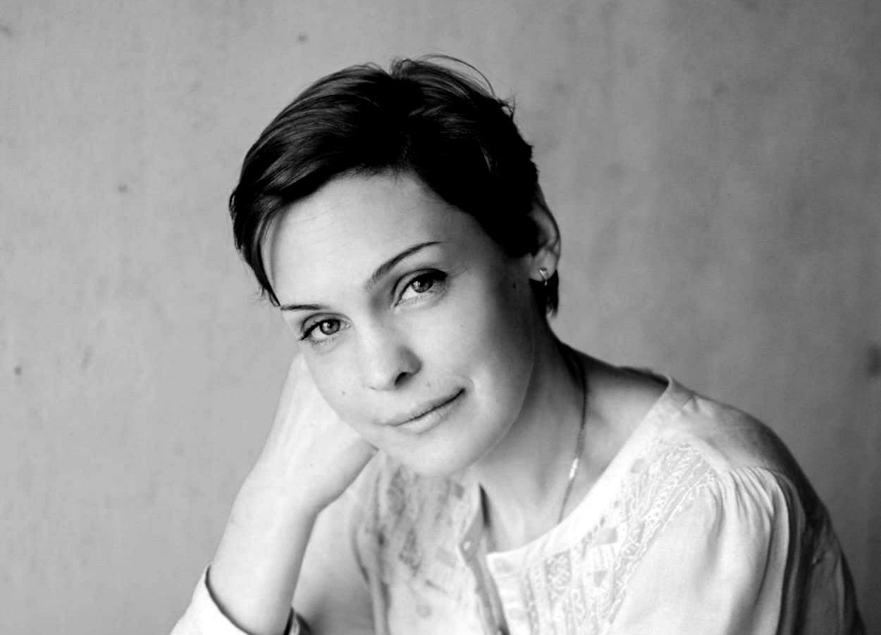Умерла актриса «Убойной силы» Марина Макарова