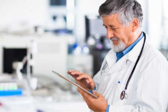 Новые перспективы глобального рынка медицинского программного обеспечения