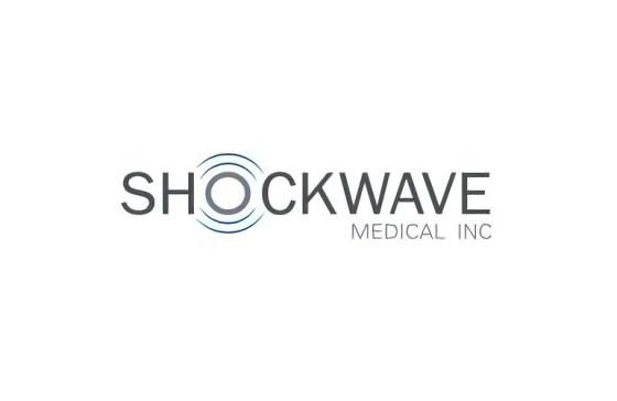 Производители медицинского оборудования возвращаются на рынок IPO