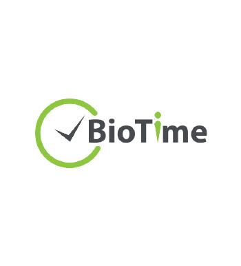 Сделка BioTime и Asterias