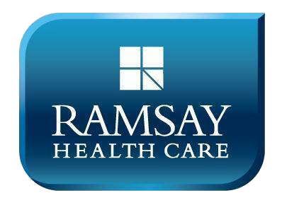 Ramsay Healthcare Group