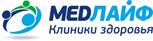 Клиники здоровья «Медлайф»