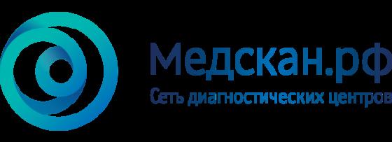 Сеть диагностических центров «Медскан.РФ»