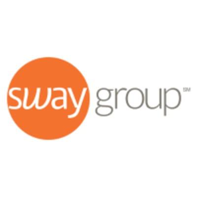 Sway Group logo