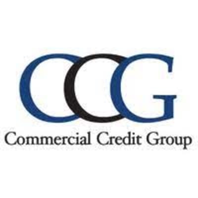 Commercial Credit Group logo