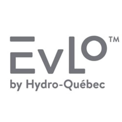 EVLO Energy Storage logo