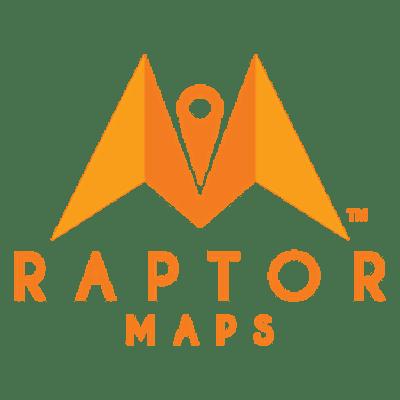 Raptor Maps Inc. logo