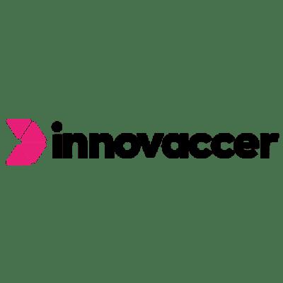 Innovaccer Inc logo