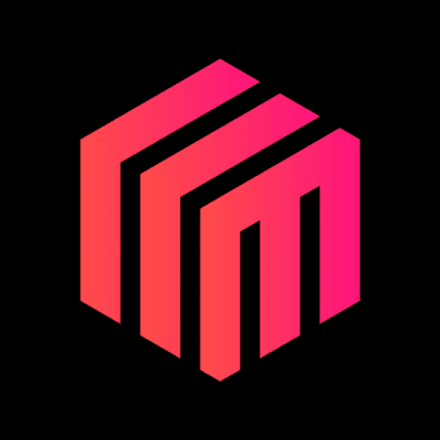 Mainfactor, Inc. logo