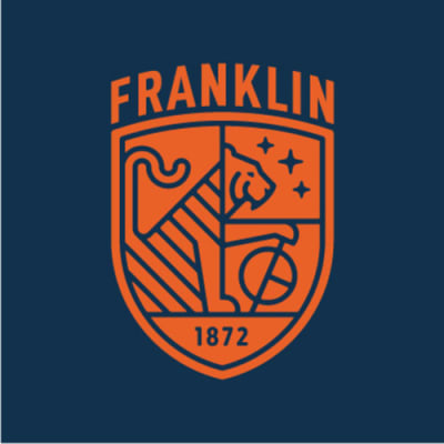 Franklin School logo