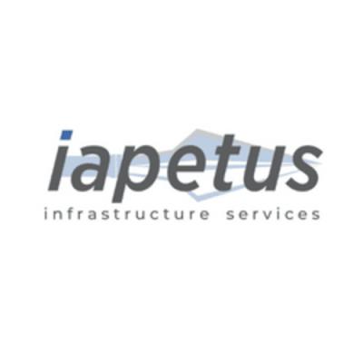 Iapetus Holdings LLC logo