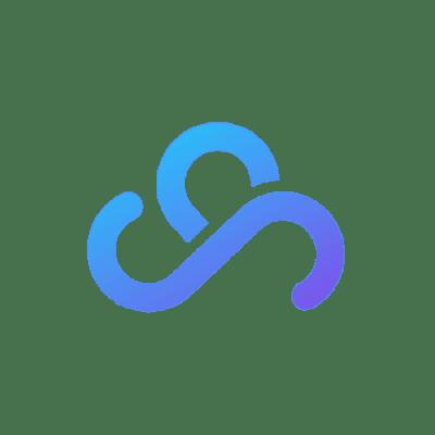 SupplyPike, Inc. logo