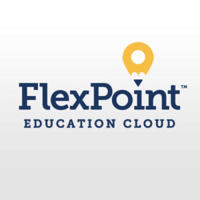 FlexPoint logo
