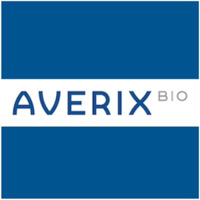 Averix Bio logo