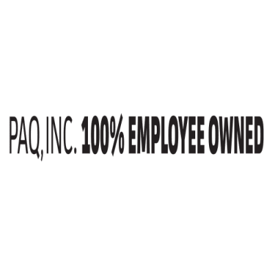 PAQ, INC. Food 4 Less & Rancho San Miguel Markets logo