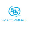 SPS Commerce and C.H. Robinson logo