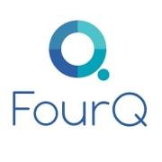 FourQ logo