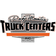Rocky Mountain Truck Centers logo