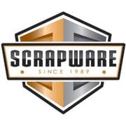 ScrapWare logo