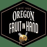 Oregon Fruit Products logo