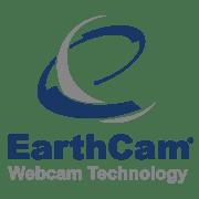 EarthCam logo