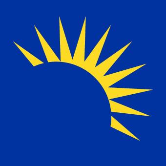 Truliant Federal Credit Union logo