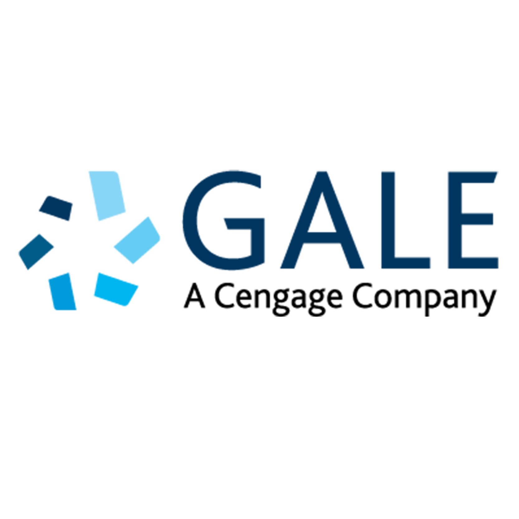 Gale, part of Cengage Group logo