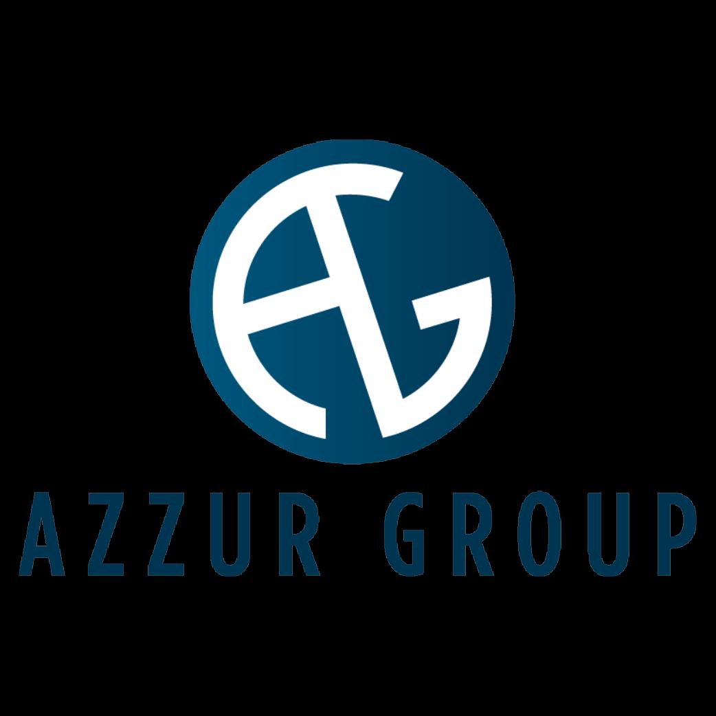 Azzur Group, LLC logo