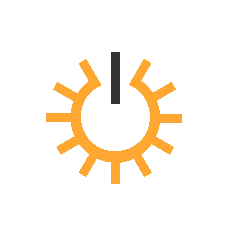 Archasol logo