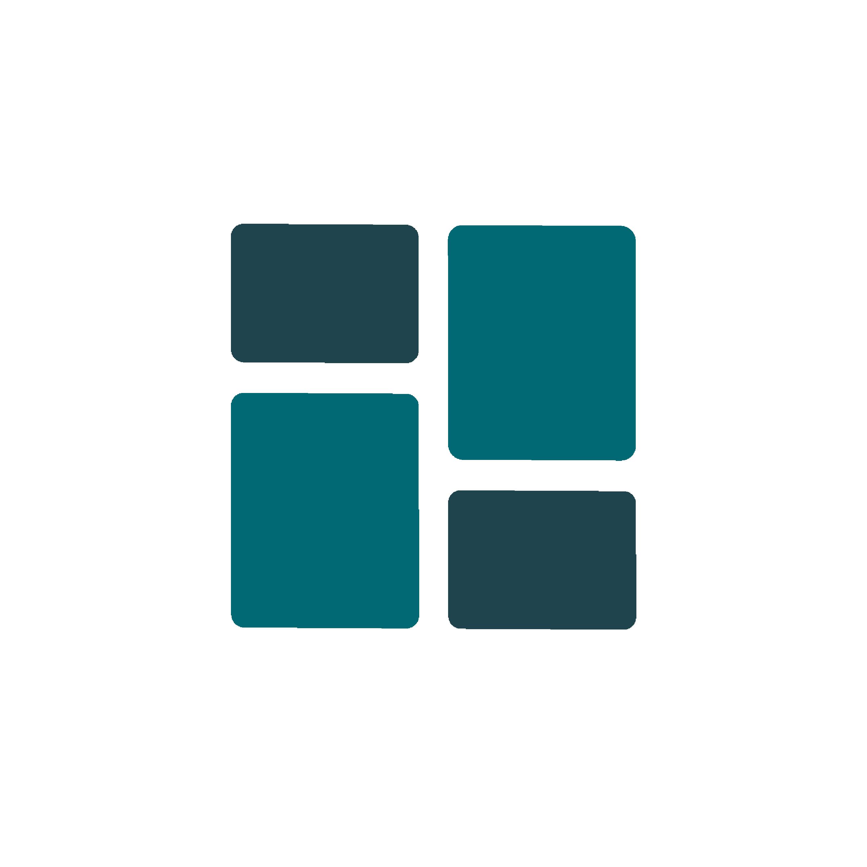 Archatrak logo