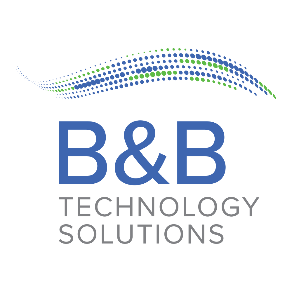 B&B Technology, Inc. logo