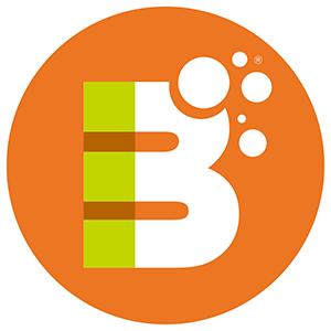 1908 Brands, Inc. logo