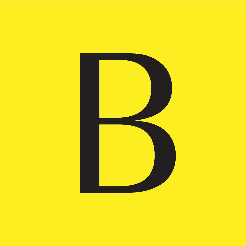 Bergmeyer logo