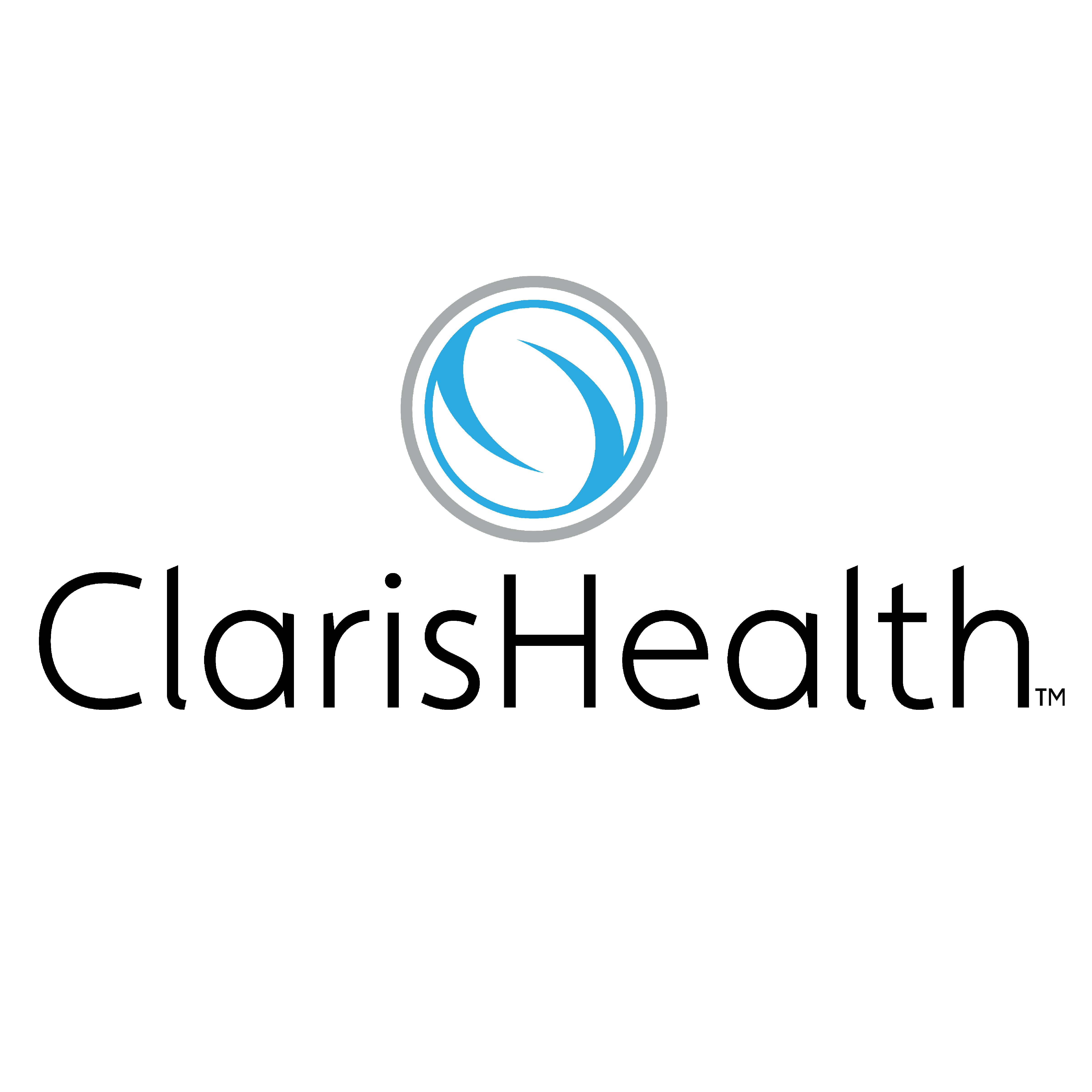 ClarisHealth logo