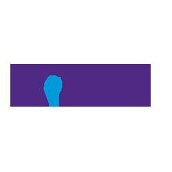 FLEXcon Company logo