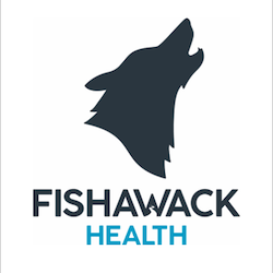 Fishawack Health logo