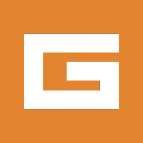 Gridium logo