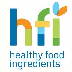 Healthy Food Ingredients logo
