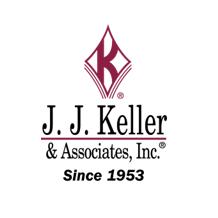 J. J. Keller & Associates, Inc. logo